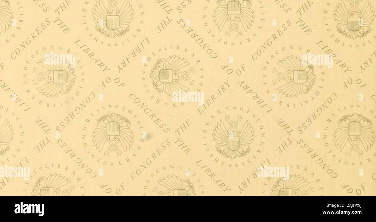 """Dentro de los palacios reales : una brillante y encantadoramente escrita vista interior de emperadores, reyes, reinas, príncipes y princesas ... . •-^^ ^ . M.//X. oo^ ^?^^ un ,0 [ >• <5- • .0 o. M -^ ^ oo --^• ^M V ^R: ^^^. V. - - ,-V ,* •-^^^. ^. ? """" .X ^^ ., ?^o 0^^ a- Xi. ≫ DO?-. o 0^^ ^ cO ,0^ Foto de stock"""