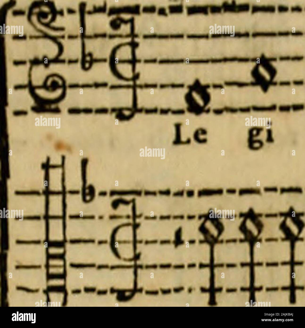 Esemplare, o sia, Saggio fondamentale contrappunto pratico di sopra il canto fermo . , Col di più, che qaaii tutte le Antifone s-ro Ottava eftendeffe todos , cofa rariifima nelle Antifone anteriori . E ciò che vero riflet fia-tafi no dell OfhVio folo al canto del Corpus Domini, ma di tanti altri an-cora introdotti dalla Chìefa, nei ftugolarmente debido primieri Ordini RegolariMendicanti di S. Domenico, e cìl S. Pianceico, e vedrartì fia quanto più vi-vace, ed il Tuono eltefo, affinchè fi renda pe-fetta, col feorrere i Gradi dellaSpecie Ottava de Dell, en cui egli viene comporto. E abbenchè en alcuni Foto de stock