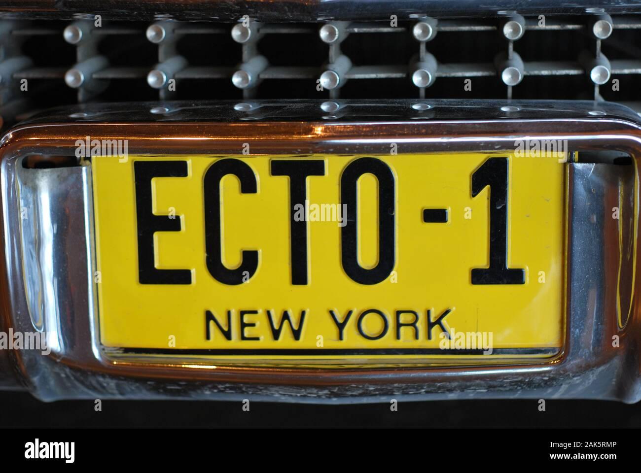 v5 OPO 10 UU En Metal: r/éplicas de Placas estadounidenses Reales Lote de 5 Placas de matr/ícula de autom/óviles de EE