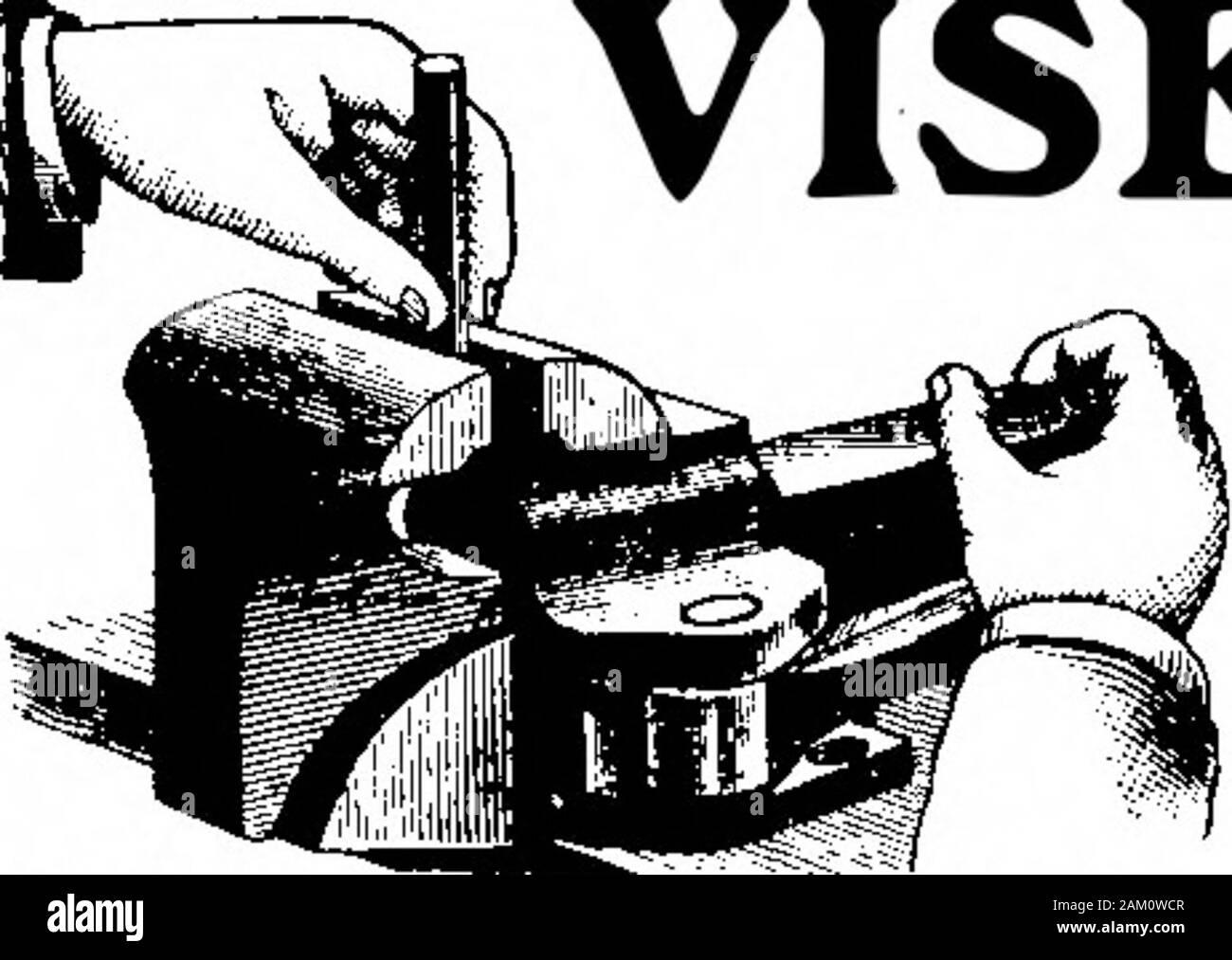 Scientific American Volumen 88, número 25 (junio de 1903) . Estos vehículos son muy populares y están adaptadas para hoteles, SummerResorts, golf, parque de giras y viajes de negocios. Órganos para la mencionada arefurnished nº 5 de marcha, adaptado a cada tipo de commercialdelivery. Escribir para el catálogo B. CHICAGO MOTOR CO.370-372 YEHICLE Wabash Avenue fábrica : Harvey, 111. CHICAGO, ILL. Emitimos una vez cada tanto, una carta, una carpeta abooklet,o un catálogo, whereinie se muestra información relativa a AutomobileTires que puede ser de algún valor para usted.él la goma de diamante CO. Akron, Ohio. Stephens prensas de patentes. FLA Foto de stock