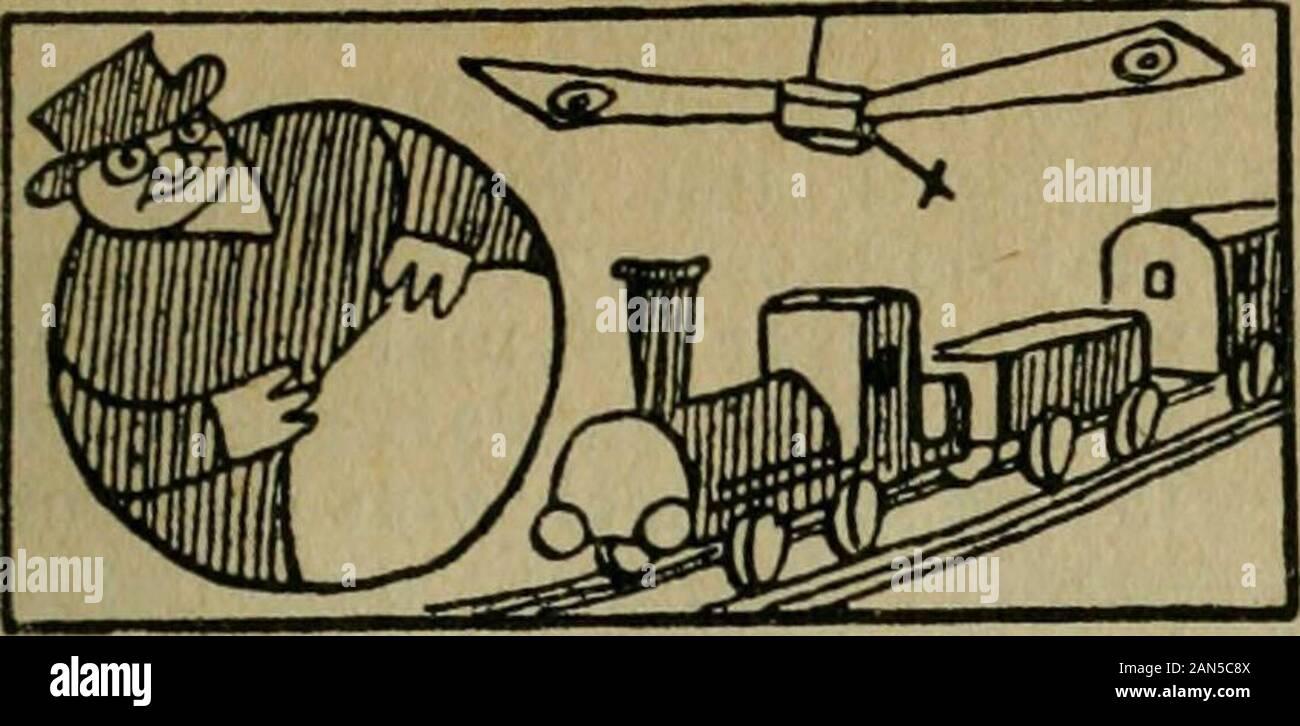 Vom Pfingstfest zur Weihnacht; der Auslese erste Folge . ranken umfangreiche mit vielen Hirten und Schafen, mitden heiligen drei Koenisren und einem langen Zug von Gefolgsleutenerstehen. Gememsame Das ist, dass keine dieser frommen Gruppenein kuenstlerisches Gepraege traegt. Sie sind nicht ungeschickt,roh, sondern und en besserer Ausfuehrung suesslich wirken sie.Man spuert, Sie sind ohne Liebe gearbeitet fuer Ein Volk, dem dieheilige Geschichte en weiten Kreisen nur noch eine kindlicheLegende ist, und Wir sind der Mutter dankbar, die mit einemkleinen Maedchen neben uns steht und das tipo hochh Foto de stock