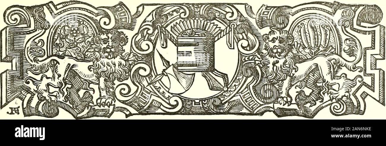 El linaje real de nuestra noble y gentil familiesTogether con su ascendencia paterna .. . D., D.C.L., Pro-vost de Eton College Horton, Joshua Thomas, Esq., de Howroyde,Yorks, J.P., D.L Horton, Sydney George, Teniente, R.A. ... Jebb, Juan Josué, Esq., de Norton House,Lincolnshire Keays, Frederick Edmund, Esq. Lloyd, del Castillo Strancally, pedigree Lynes, reverendo John, M.A., de casa Sandesfort,Dorset 536 637597 607647 630635 617654 617600 623 645 580 Maitland, Rev. Brownlow, M.A. Henry Maclean, de Boston, EE.UU. Mellish, John Stafford, Esq De Moleyns, su honor, Juez, Q.C. Rev. Abram Smythe. B. Foto de stock