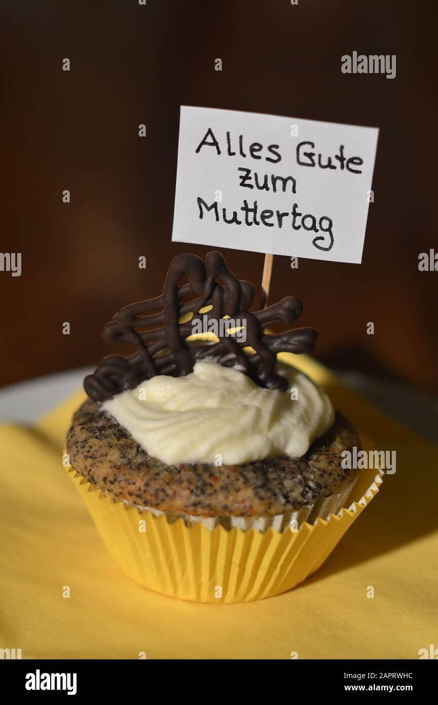 300 Union Jack Mini Magdalena Cajas Hornear Muffin Petits Fours Blanco//Rojo//Azul