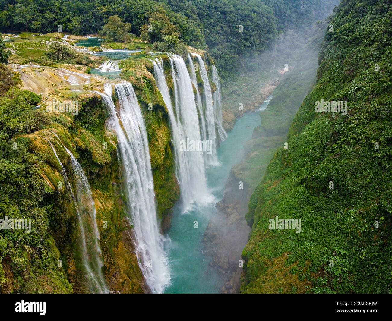 Tamul Fotos E Imagenes De Stock Alamy