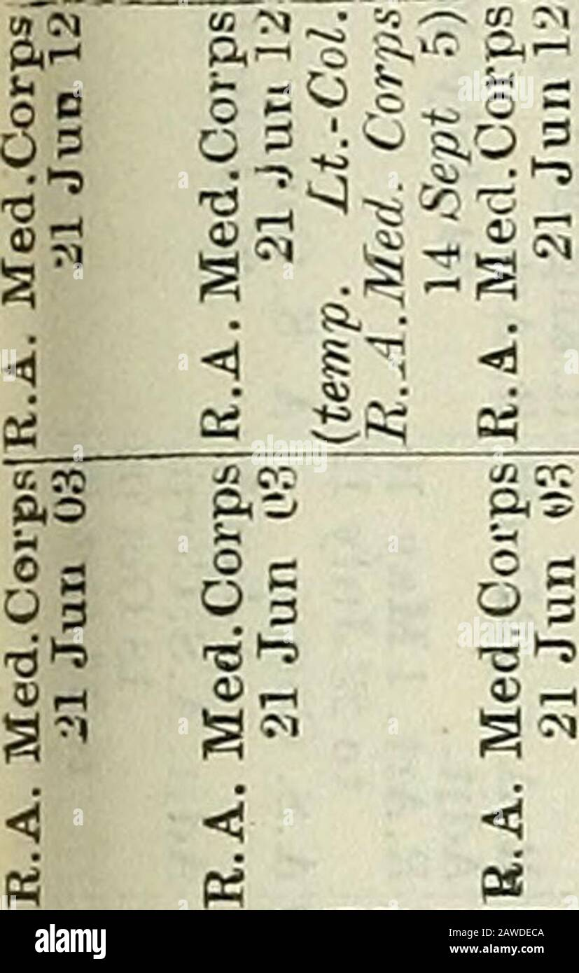 Lista de ejército . i -< o a 1 c aa s CO a ft5 ft hi 0) C o c•59 3 -+. ° C O-I X; c t— 30 05 CS o Oi o OS o: I!5 c 3 1-5 3 >c a > C IN o CO si 1-- « e >) !>,>> Ehb s M ss W H : oi o Q 5 BO-cn 0-. Do o 0 JO a 1 S m +3o >•o 31-s ft c a 1 o g mo im a IM lo « o RH ORH o «1S g l o — 1 o (M o C<1 QCM i 1 p 5 S St ?d -d1 •d0 <1 -ai s T3 g-d ?a ?Cd - o ?«< 4 ? < .0 bsp S;3 p £1 Q MK-i 5m S=S iJPS ?4J - tc IM -TP IC CO h t- ?A 1-5 1 < 3< 1 bss -j 1 : 1 .Ao o •f-( S Pi KJ ij 3 .a K 2- M o 1 CIS 1 < i i i o tn g oin -d 1 ?d Foto de stock
