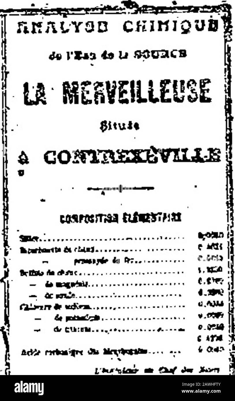 "Boletín Oficial de la República Argentina1913 1ra sección . lujio 1* de 1913. — Jaime Colómey Cía. — Vinos: Gen 23,; de lacíase  . ~ _; ... , s> juji%, . ¡p »,y ;? -, W * WMH , ""? --*-<?.,-? ? ?*, -arg¡¡ CQRTRÉXÉViLLE   SQUilCE 1LA aERVELUEBSE. JSS a ibw julio le de 1913. — Joseph Marck. Aguas minerales, de la clase 2.v-12 julio. Acta Na 41.565 Acta no 41.579 Jesús f1 .?¡ai-* ? Foto de stock"