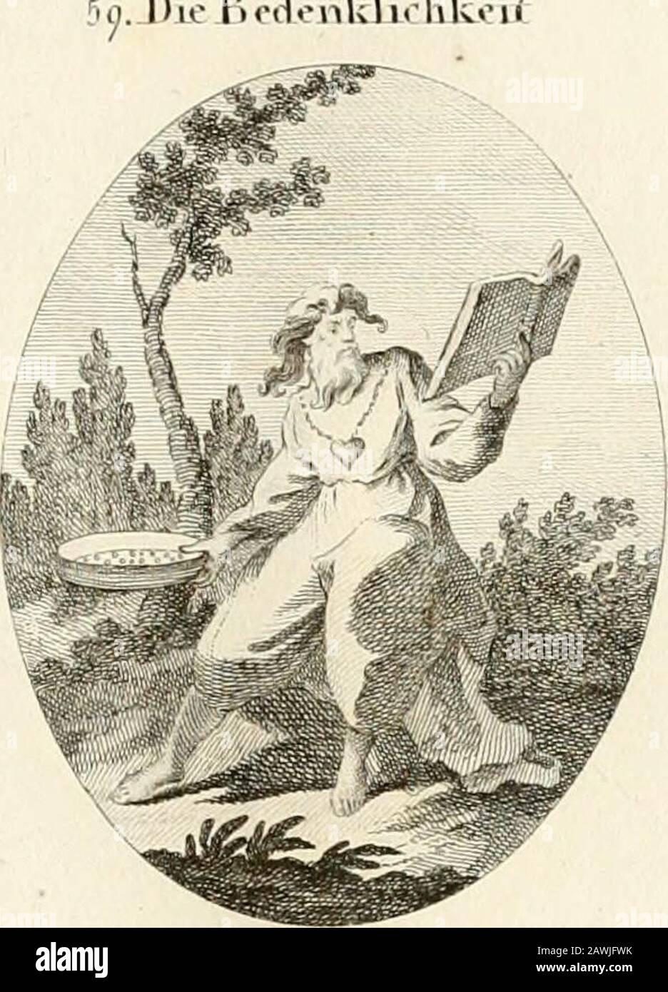 Iconologie für Dichter, Künstler und Kunstliebhaber . rt, J3ic ß cd enklic hlto 1/ Z* Jü .. IfCfii/ Jesús dih-r t/, ni im/cAfin /ichaic Zmici ujta i? IOifA/t/t/t/t /»?iifOil TUC/h öcacfi.arii dtirca eüic Jesús Per-/tfn m Aafff /(Aioari. Lata Amo roci/-Ti Jesús nwani. Sit Aa/t ein ShtiiisiAfn ntifR»j/tnuna eazcxS mif Tüh-nat. U/ni iAczni at IA  ~/f,ta(ztt wanAcTt . //« IAR Jesús*/ NAT vjocy (rt/tini : dci /th iric ufitt /tAiut/IIAC Sitfytr/r. £ftc ritt,7tiiOi ficn /   IT/A-H At:f.{TIA/ii:n att: NAT//t,AES>.-niunif iir/ /jttncti7U7t.iy. /Ji./e rofia ,FIAA cinert o Foto de stock