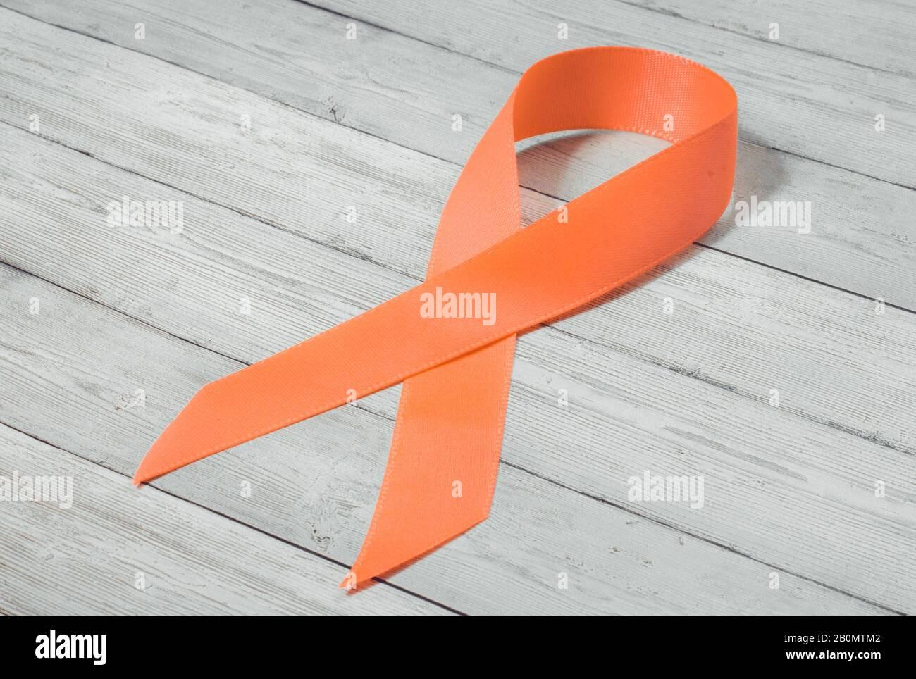 Símbolo De Solidaridad Fotos E Imágenes De Stock Alamy