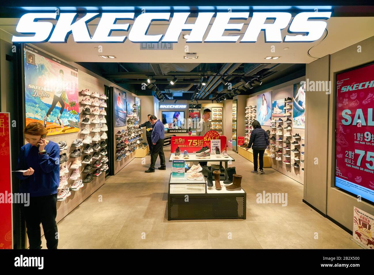 latitud por otra parte, Cuerpo  tiendas outlet skechers madrid - Tienda Online de Zapatos, Ropa y  Complementos de marca