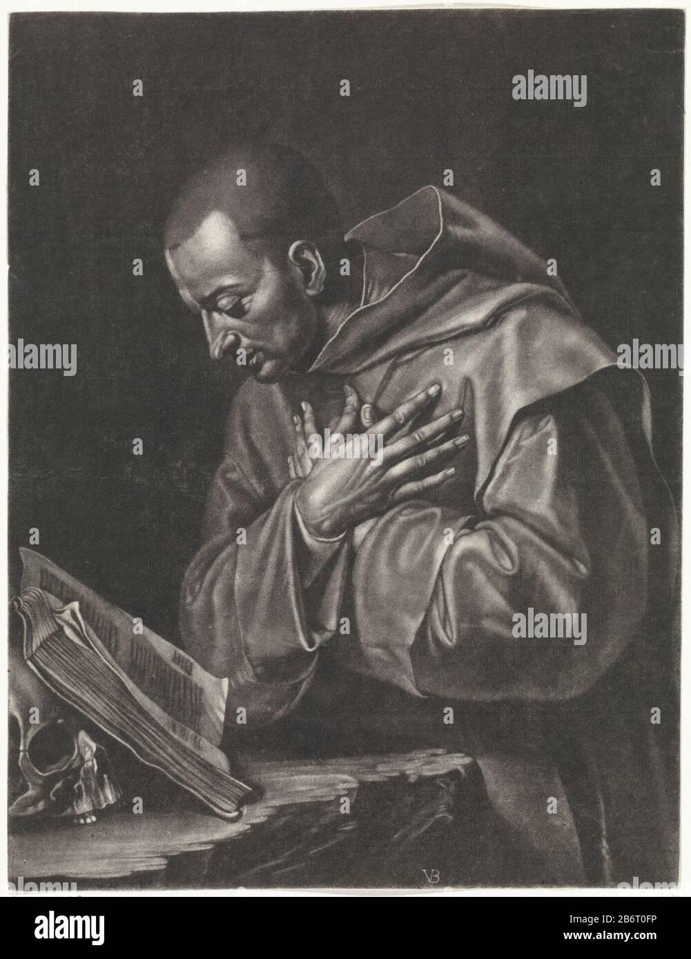 Christophorus santo patrono placa 25 mm color plateado con almohadilla adhesiva St