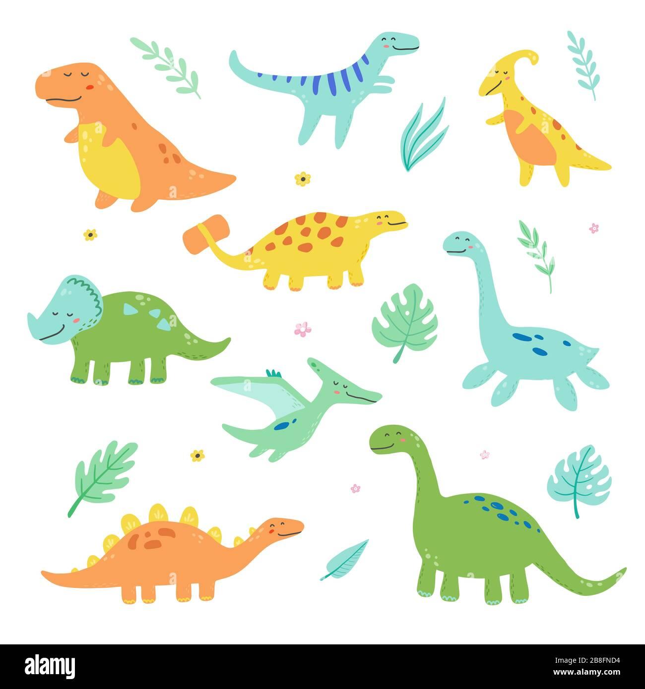 Coqueto Conjunto De Dinosaurio Para Ninos Diseno De Bebe Clipart Dino Colorido De Estilo Dibujado A Mano Ilustracion Vectorial De Dinosaurios Aislados Sobre El Fondo Imagen Vector De Stock Alamy Interés del juego para niños online: https www alamy es coqueto conjunto de dinosaurio para ninos diseno de bebe clipart dino colorido de estilo dibujado a mano ilustracion vectorial de dinosaurios aislados sobre el fondo image349470720 html