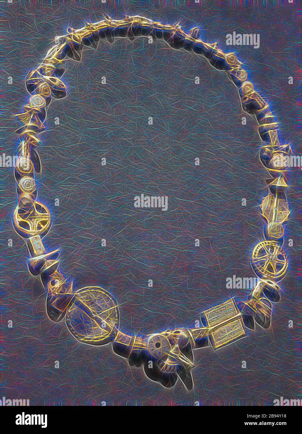 Fibra De Oro Fotos E Imagenes De Stock Alamy