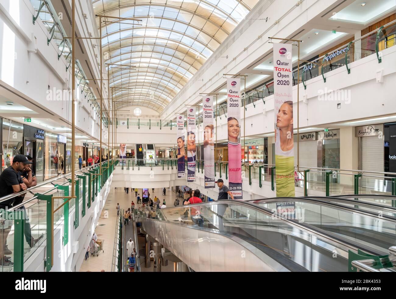 City Malls Imágenes De Stock & City Malls Fotos De Stock Alamy