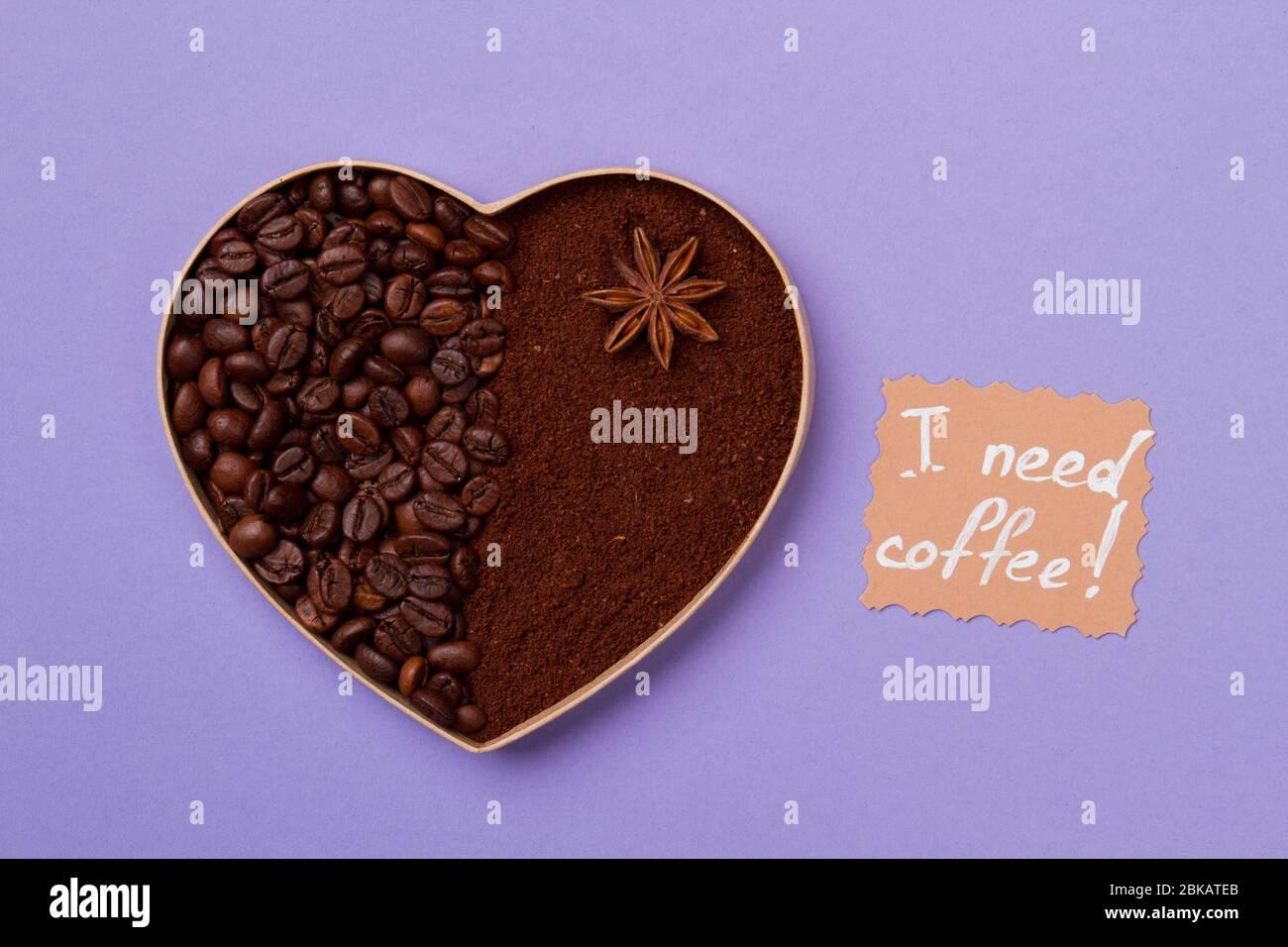 I Heart Coffee Fotos E Imagenes De Stock Pagina 3 Alamy