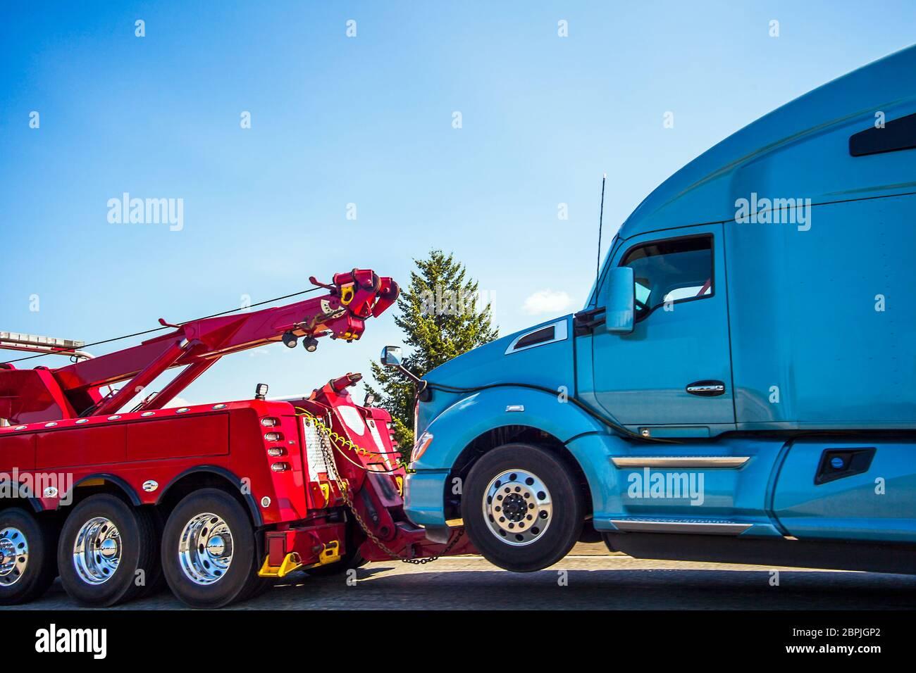 Camión camión metal llavero transportista remolcarse hummer camiones