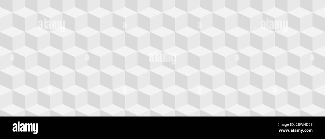 Patrón geométrico sin costuras. Ilustración de diseño vectorial para impresión, textil y textura. Ilustración del Vector