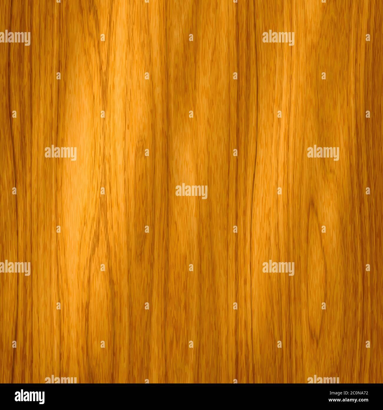 formato cuadrado de fondo de madera Foto de stock