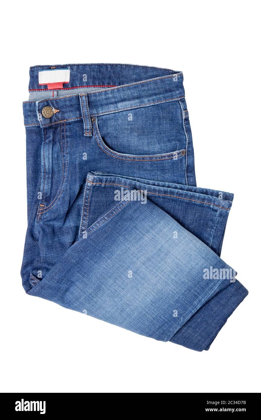 Pantalones Doblados Macho Fotos E Imagenes De Stock Alamy