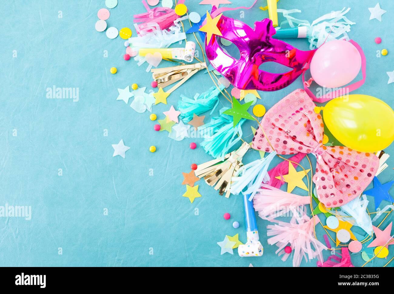 Sala de Estar Banner de Mardi Gras Decoraci/ón Colgante de Mardi Gras Bandera P/úrpura Verde Oro Cadena de Luz de Hadas Impermeable con 8 Modos de Parpadeo para Decoraci/ón de Dormitorio