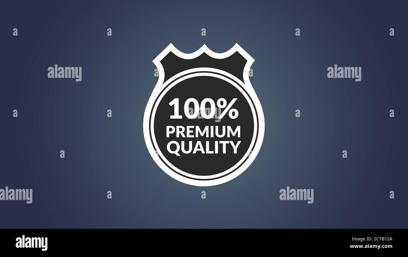 100% de calidad premium palabra concepto ilustración uso para página de inicio, plantilla, iu, web, cartel, banner, volante, fondo, tarjeta de regalo, cupón, etiqueta, w Foto de stock