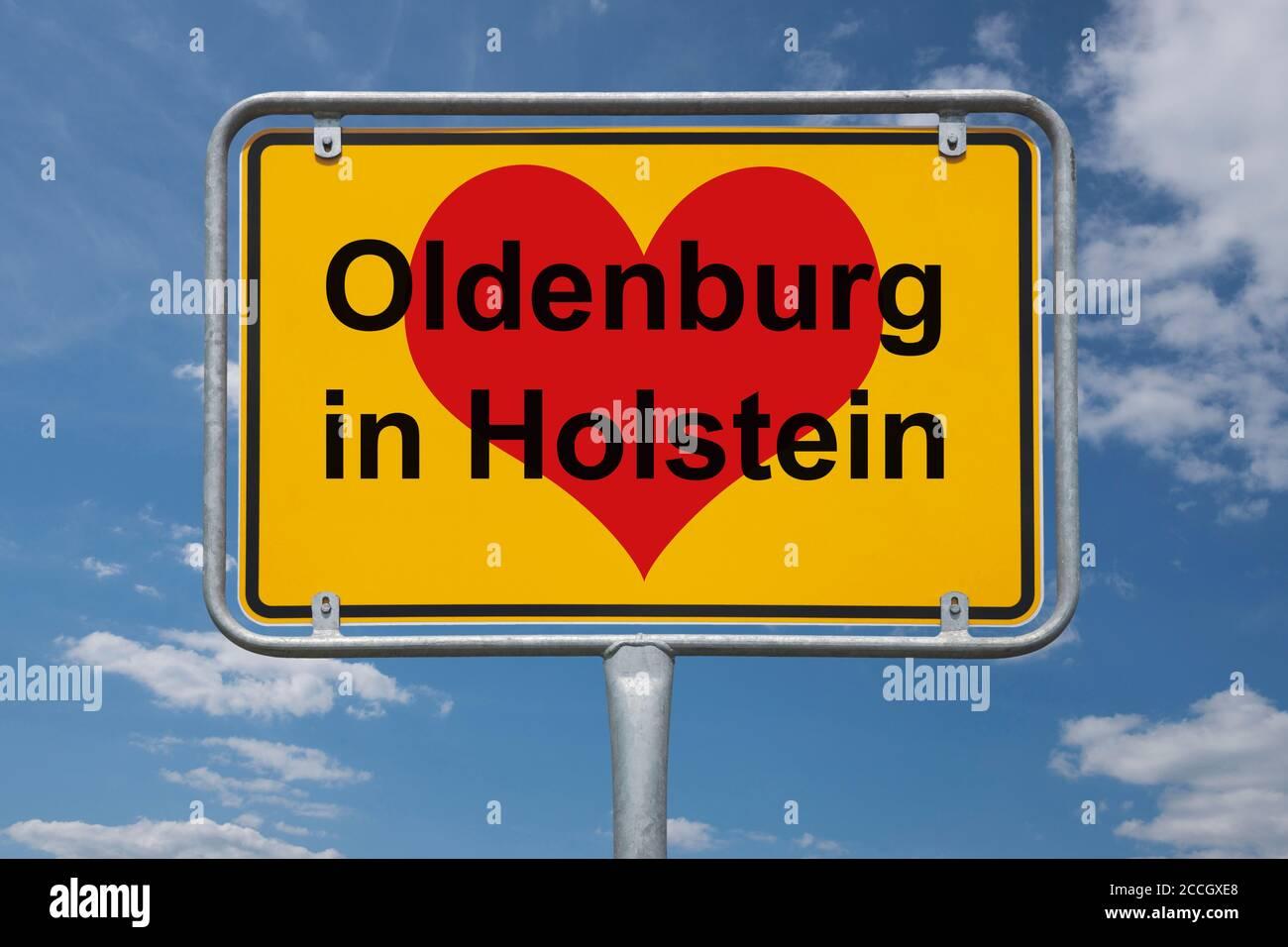 Strichmädchen Oldenburg (Oldb)