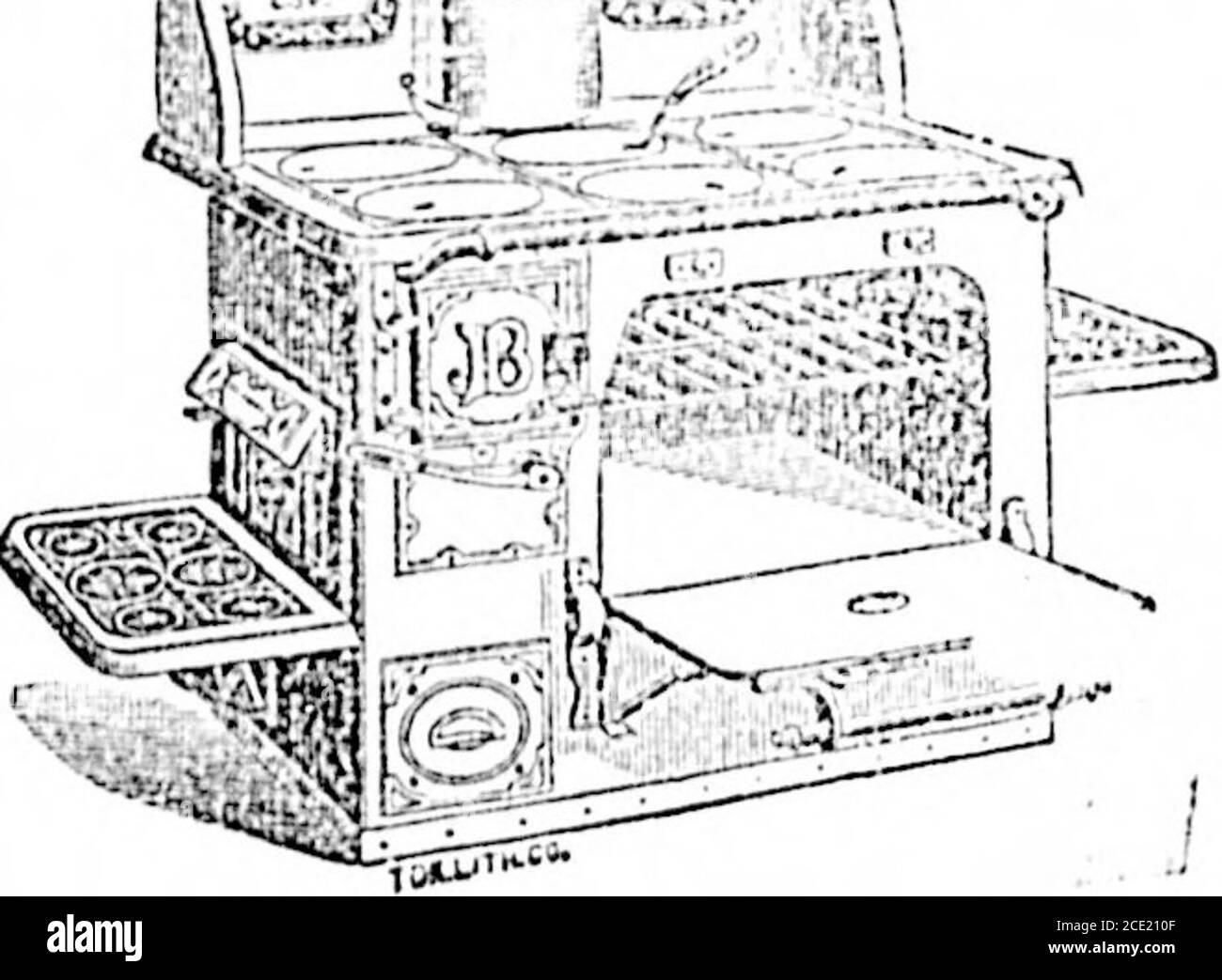 . Diario Colonist (1892-11-23) . NOTIObS. KOOTE el sitio de la ciudad de Lardeau, situado en el brazo noreste del lago de la flecha superior, y el punto de entrada a los ricos distritos Mineros de Lardeau y Fish Creek, se colocará en el mercado en el curso de la próxima quincena. Al norte, sur y este de la ciudad de Lardeau se ha localizado y desarrollado algunas minas de oro y plata extremadamente ricas. Especialmente este es el caso en el país Lardeau, donde los bordes son más grandes y los ensayos en Oro y Plata mayores que los de cualquier otra sección MiningSection de Kootenay. Completo:: Detalles:: Voluntad: Mentira:: AnnouDce Foto de stock