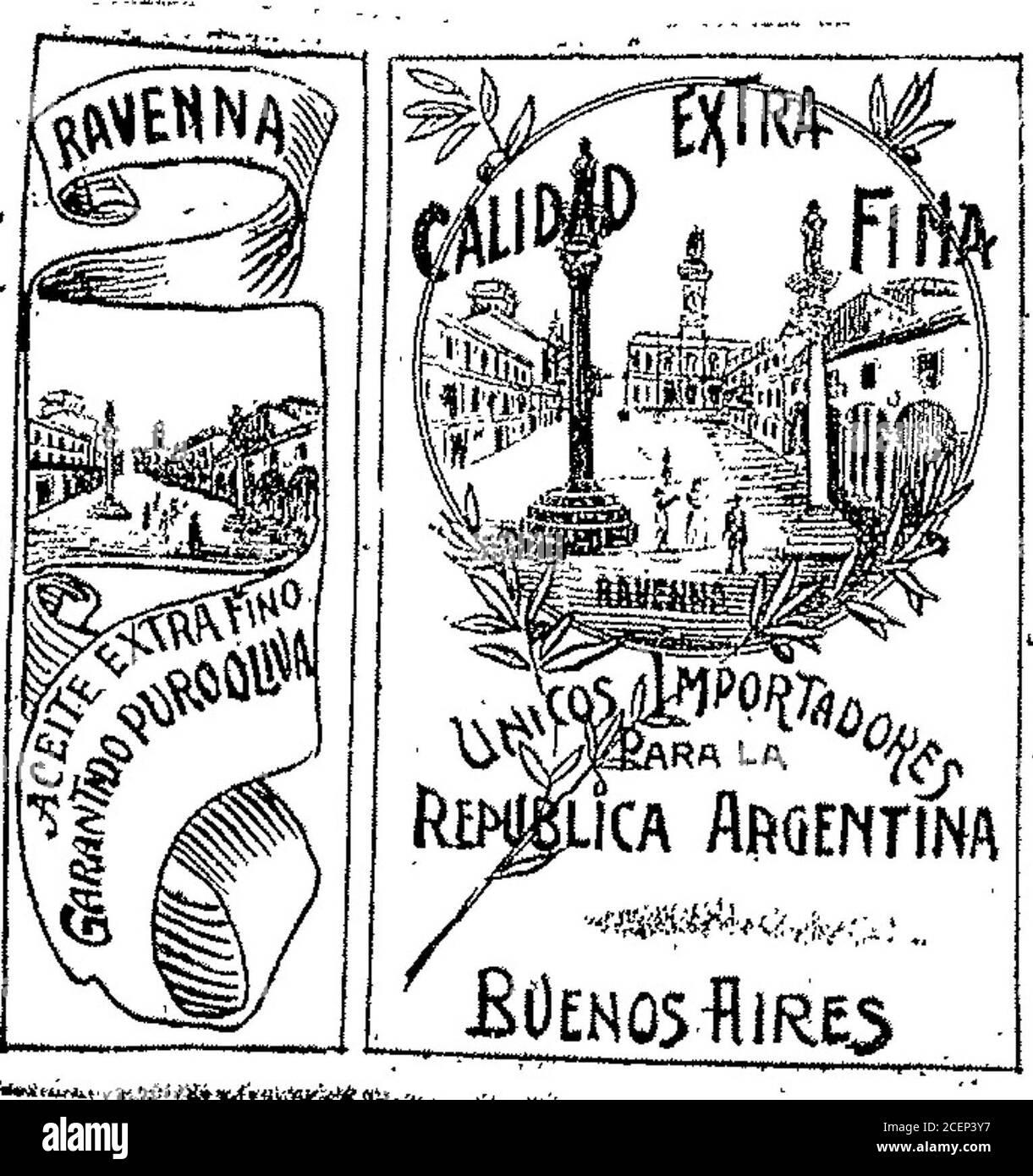 . Boletín Oficial de la República Argentina. 1910 1ra sección. Acta-no. 30.072 fe-- Octubre 3 de I910.-Meudel y Cía. ~-Artículos de las clases 1 á l1), lecheríay cintas cinematográficas, clase JO.- v-10 octubre. 3—. , .,. — ¡i Acta no 31.070 Abril 9 de 1910. Pretto y Co. — conservas en general, clase 62.(modifi-cada). .... ,v-10 octubre. Acta no. 31.071 m*¡WTF.. ica ArgentinaBuenos-Aires « UXbXigMgftKAItiiL- ■ íis-s.-te.-js,.,,, Octubre 3 de 910. - Antonino Di Guillo. — Artículos de las clases 61 á 71. v-10 octubre. Acta ¡no. 29218 Foto de stock