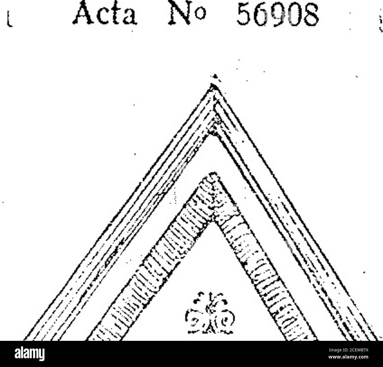 """. Boletín Oficial de la República Argentina. 1917 1ra sección. Vbrü 18 de 191/. - Horacio con (ado;. Aceite de ricino, de la ciase 2 f-SS abril Acta N 56S93 /-/ /f7 (- i ü 1 í ú. Abril 18 de 1917. Víctor Ooiizáicz. ¡Acta Ho c h! mate, cíe ia clase 22. _v>8 abril. o i ~,J * 4Í abra lo de 19i/. """".-- üclia v Aliya re.. -.- para distinguir articulos v iiia-tenai de inipreiita, jibrcrja, napelcpa. 1 i oTatí i, eocuadcriación, cirioncónias en-señanza y dibujo. Artículos de cscritono, i!ri(iujr>as de escribir, calcuiar vlLJL2i]Íi:2lilil_Iint.;is;_ de ia clase IS, v-23 abril Acta no 569 Foto de stock"""