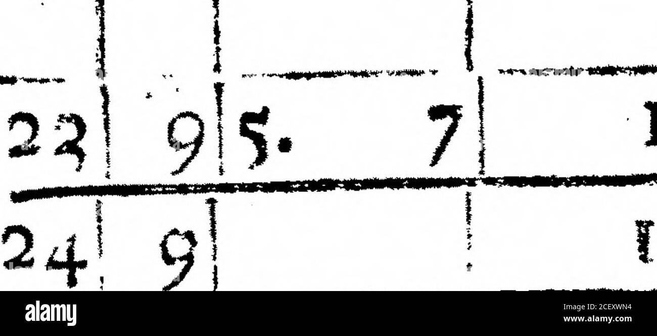 . Un Registro del tiempo para el año 1692, mantenido en Oates en Essex. Por el Sr. John Locke. «***-*«***., .srjmsn -** JM4MM«*.w%m-***m* M>i».i aiiu»m<—Bo»e j 9I 44.un W QjSnow u!l 135 43 EN W 1 MM4MM« I 211 9 <• 0 en la Feria de nieve, como en Qioir, a media tarde... 2 1 # 24J5.~si  «. W CT»W»F*WP*H-*,*II< «***•?***-*»« 91 I8IN W 2! Muy justo, muy duro. *-s*s.*£*3*tr-**?»?*. En un C-iofee Norte con-j fuera Fuego en cualquier borde. En la faaicCi 7v.lJard , iT TVT 1* * * »»-«»——~mr-nrn***, ?mínimo ? ii.hiii, iimm Ill 31 jNW2 Feria, nieve aJirileat 14. IWIBW Foto de stock