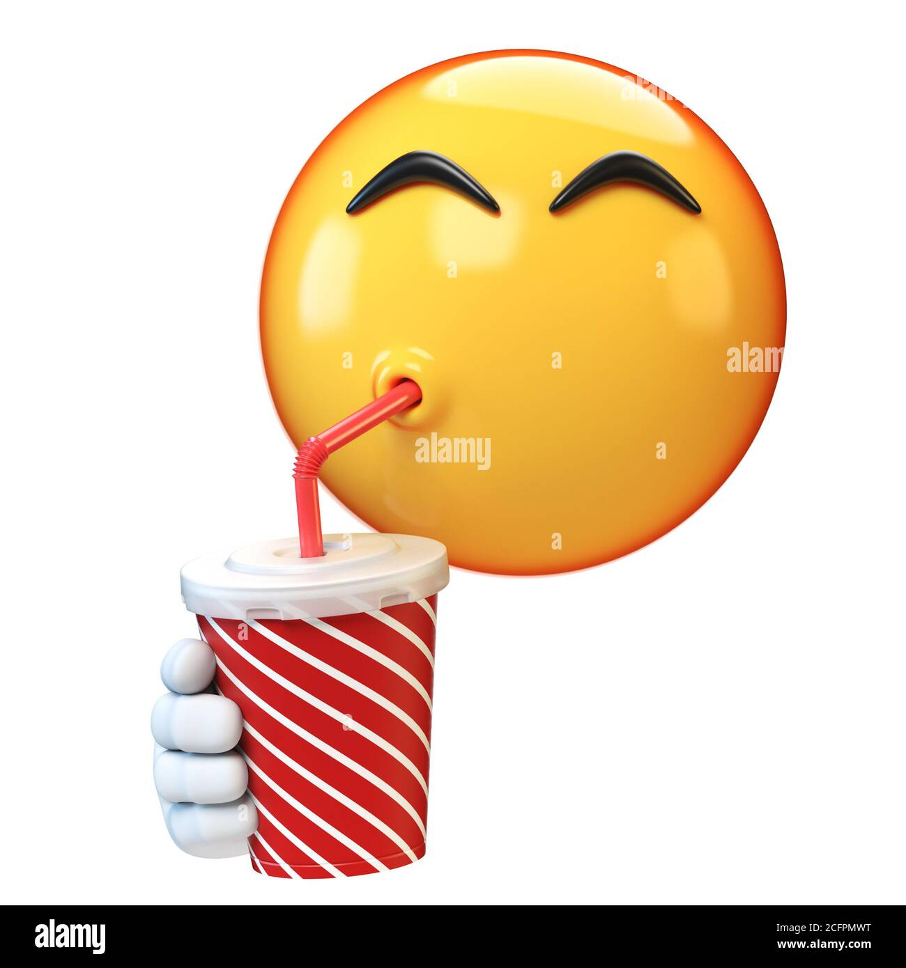 El árbol de Violetta. - Página 5 Emoji-bebiendo-soda-aislado-sobre-fondo-blanco-emoticono-sosteniendo-refresco-taza-3d-rendering-2cfpmwt