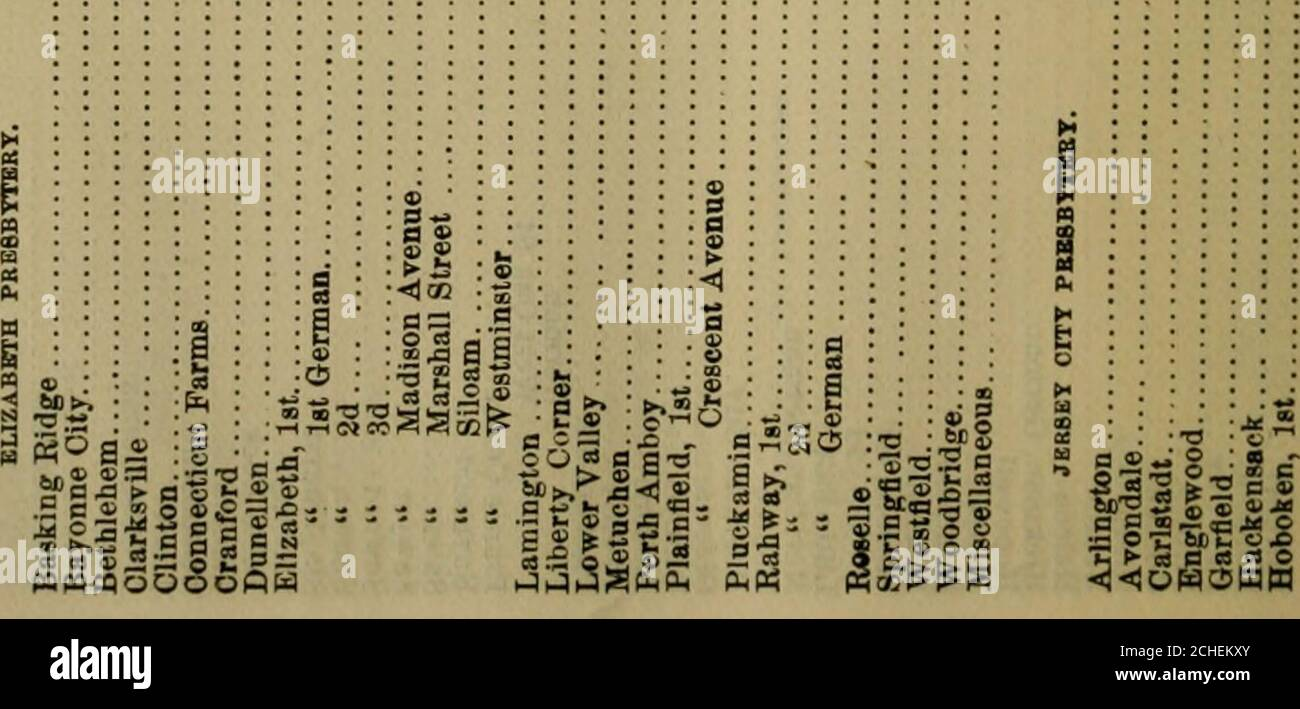 . Informes anuales de los consejos de administración a la Asamblea General. O cori ct OS11 0* ojmNCcoo* coooi-i oo lo loot-QiOCO 00 t-co oo ocooo iothi-i loo i ejot-ocoiot- CO 05>ORH i-i- I-l-1-1 OCO 05 I-I-OCO 7 (N i-iOS i-lrl. 1890.] MISIONES DE LA JUNTA DE INICIO, 67 8 s •* 8 5 50 200 00117 5056 59100 00 5g 37 083 82 25 00100 00 26 40 o lo o 5 s 05 o oo •n 94 50 3 30 525 00 359 72 26 38 1 00 op© 00CO- o O CO o> g g 8 5 25 373 88 140 00 220 00 28 00 79 62 72 5210 00 31 00694 56 CO cs pQPpi-o&OC<LN«»Q05 -r — oMoomiNococoejo 27 97 36 53 362 09 29 79 9 00 CO 245 5 Foto de stock