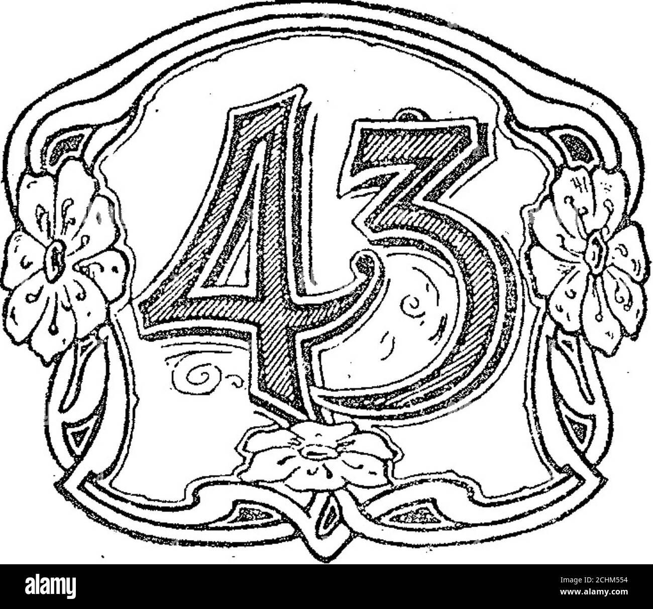 . Boletín Oficial de la República Argentina. 1917 1ra sección . Entre 18.de 1917. -- .Societé Anónnyme Des Etablíssements Arsene Salí-piqifét. •- Sardinas en general de la cláse 22 (envase). i ■ i i , i . , v-29 cuero» JT!. BOLETÍN OFICIAL Buenos Aires, Miércoles 24 de Enero de 1917 L! I Acta N° 55768. MARCñ Re&itr o Enero. 15 de 1917. — Eduardo- Fcrrcr. —- para distinguir las sustancias quí-toicas usadas en la industria, fotografía, investigaciones Científicas, en lostrabajos agrícolas, de horticultura sustantivas anticorrosivas; de la clase -1. , -v-25 enera, , ; ) i~~ T~ ~ . ACIA no 55769 Foto de stock