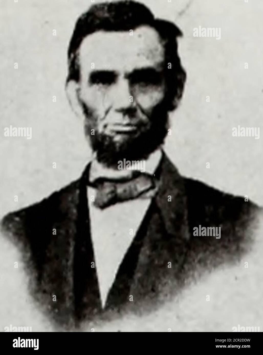 """. El asesinato de Abraham Lincoln . V t yl> nuevos trajes de vestir de otoño, $S a $25 cada II. TI.iT.i« >;lc hii.l ..Ai, fin.- Frrnrh v. I(r""""...),. """"ll. «"""",   """""""" """","""" ,"""" M,"""" 1,  .l""""o.. Ragnning New Ragdolls, 25c a $L00 k • Il lleno ••WF -tln vil 1 i>-li.;« jtrA.Ifvir iraniiriit-. M.mi.- I . .l!-<.<. LfNcaN Funeral Car>. J-OUVENIR 42ND National Encampment / Foto de stock"""