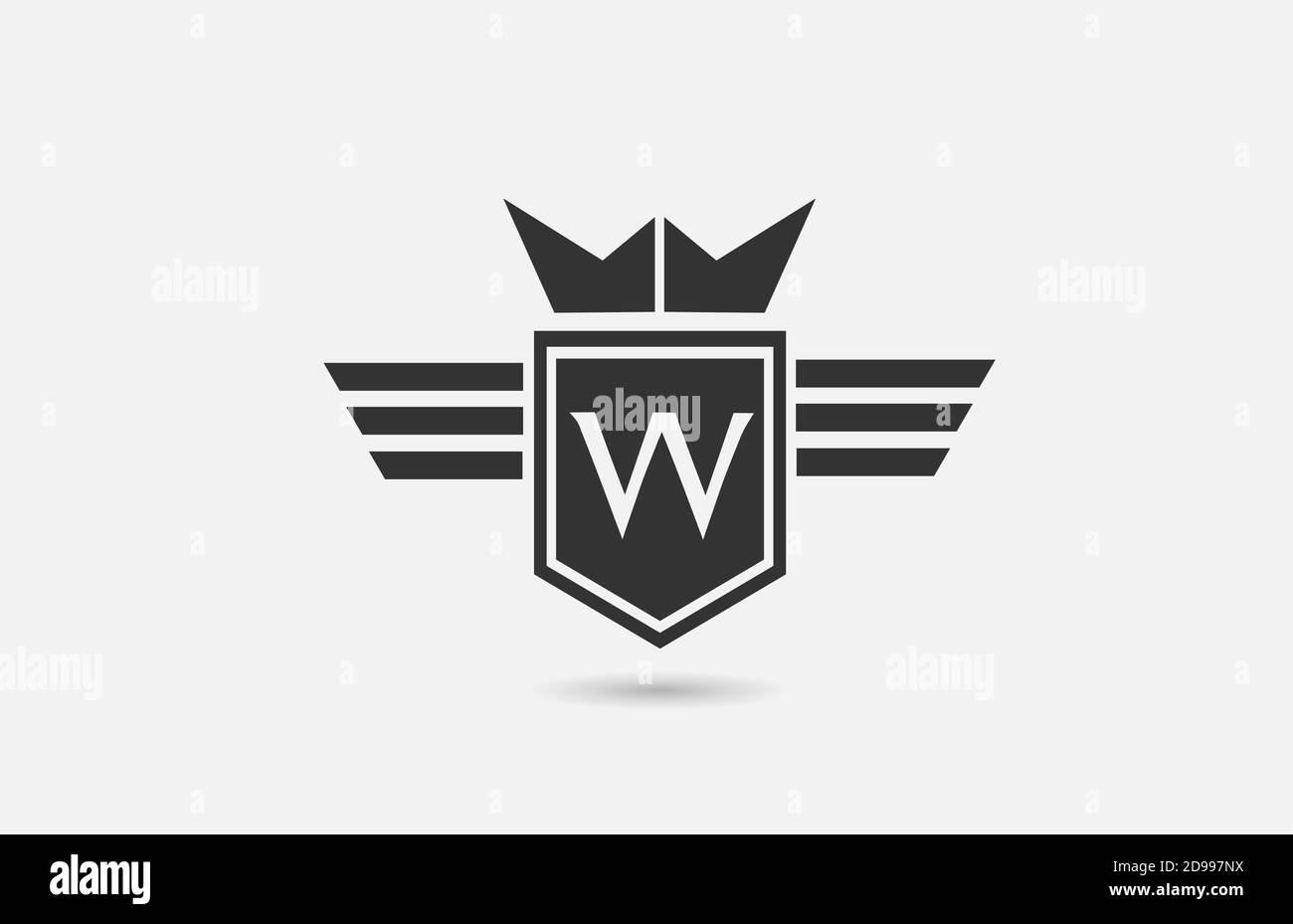 Westtreg Etiqueta engomada de la calcoman/ía de la Letra del Emblema de la Insignia del Maletero del Coche de Las Letras del n/úmero de ABS Negro Mate para BMW 3 Series 320i