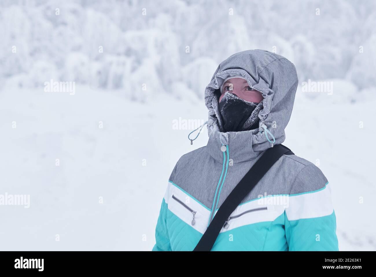 cara sol bufanda m/ágica pasamonta/ñas bandana sombreros Polaina para el cuello de la estrella de David motociclismo correr diadema para pescar protecci/ón UV que absorbe la humedad monopat/ín