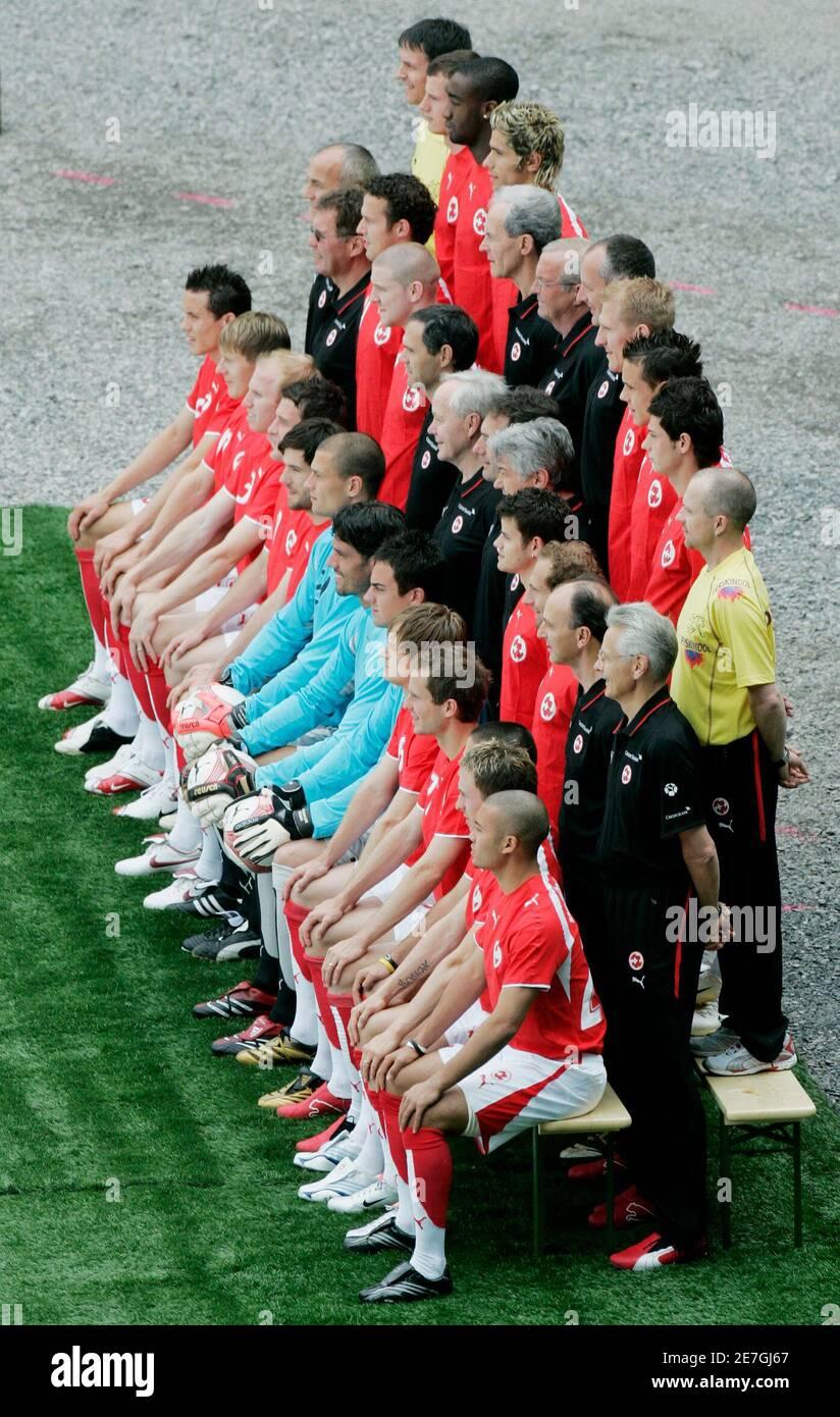 fila air fútbol