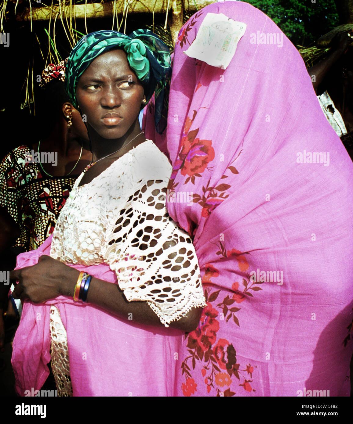 Muslim Country Imágenes De Stock & Muslim Country Fotos De Stock - Alamy