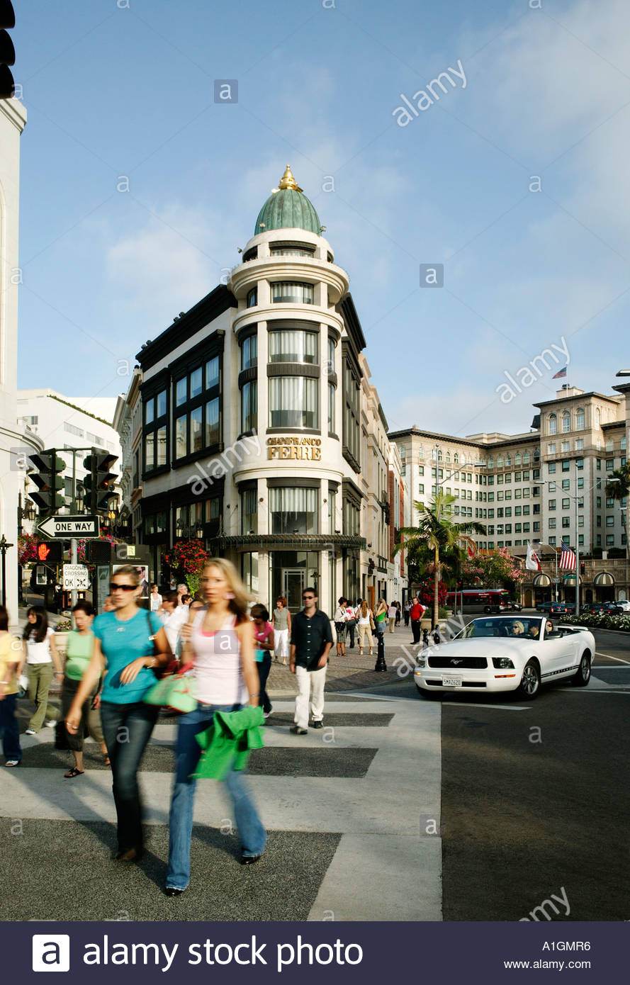 dabd47dcc8 Los Angeles California Shopping Shopper Shoppers Shop Shops Imágenes ...