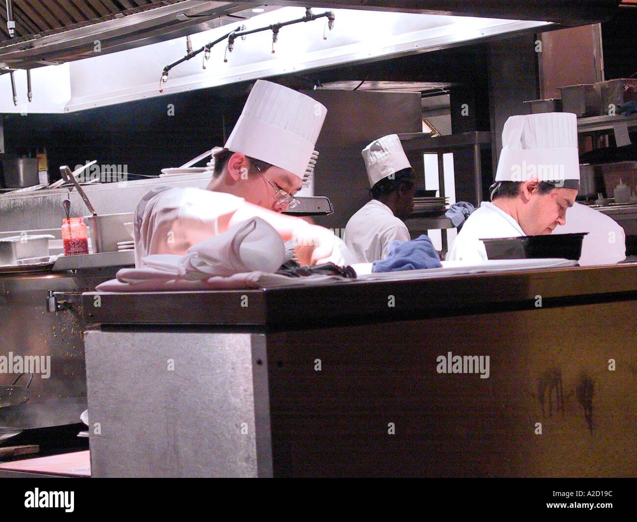 Vistoso Cocina Comercial Suministra Nueva York Ideas - Ideas de ...