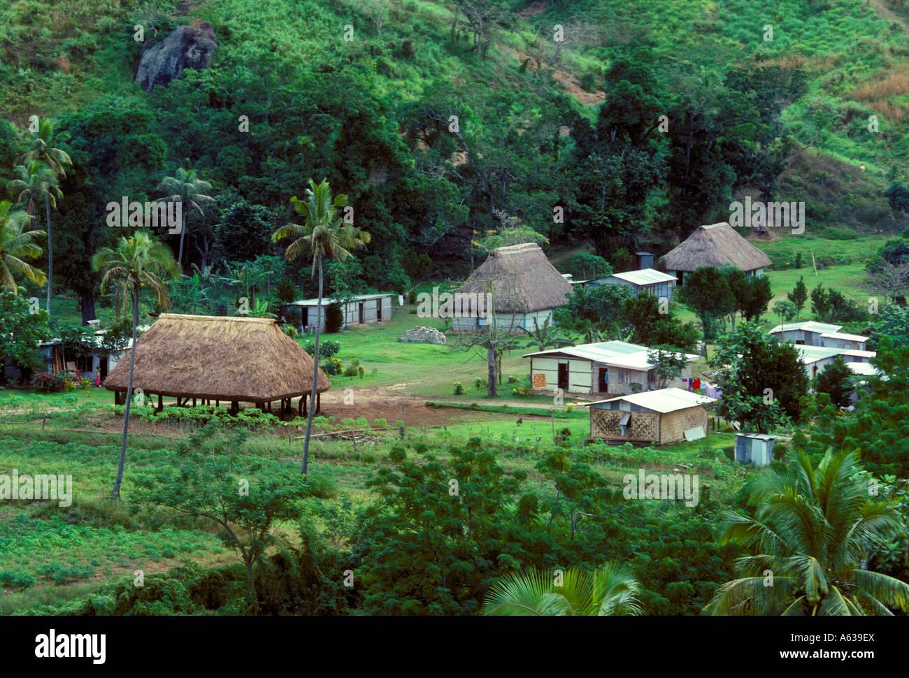 Lujoso Uñas Fiji Modelo - Ideas Para Pintar Uñas - knxc.info
