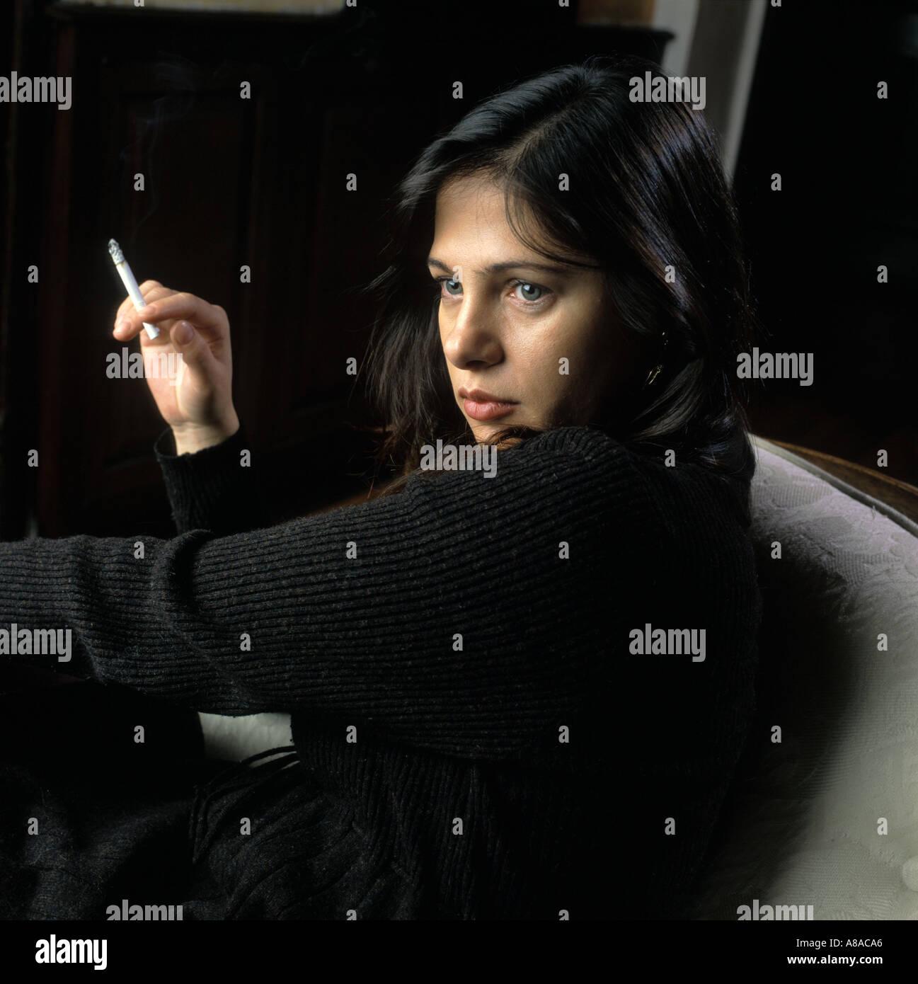 Susannah Harker,Paramitha Rusady Hot pics & movies Jesica Cirio Argentina,Shristi Shrestha
