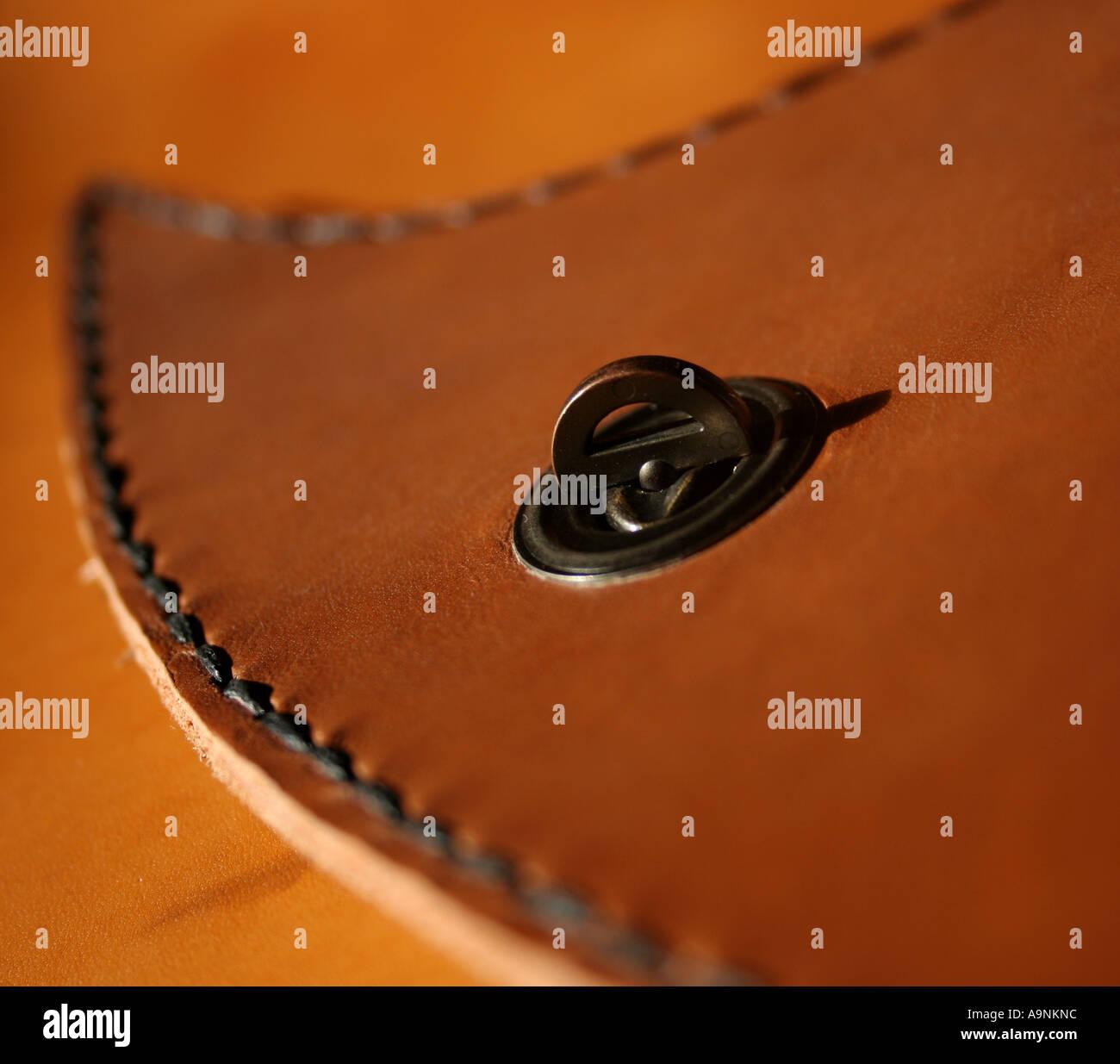a8b63bb24 Crafted Handbag Imágenes De Stock & Crafted Handbag Fotos De Stock ...