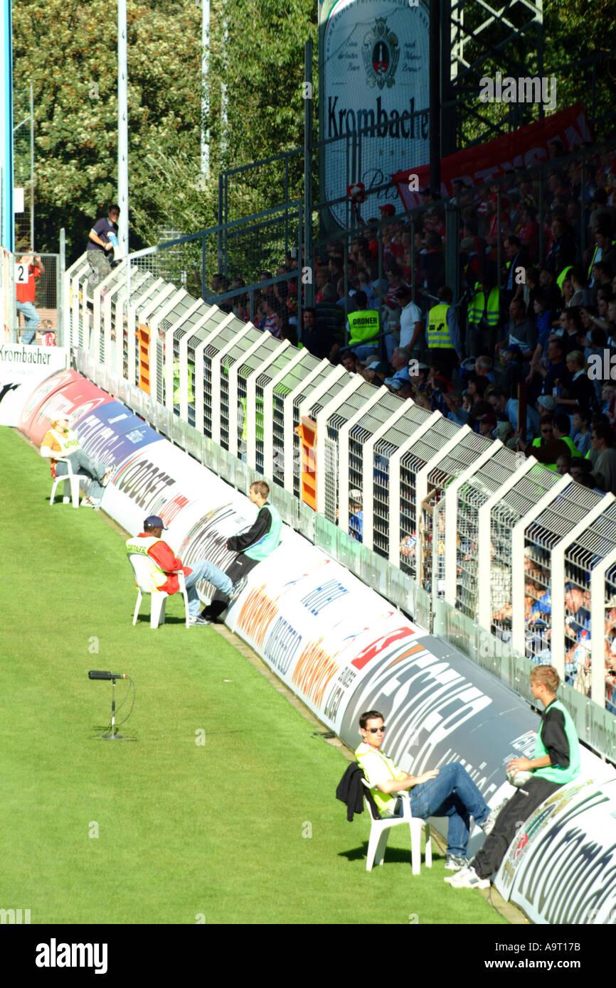 Stewarding Stewards Imágenes De Stock   Stewarding Stewards Fotos De ... c0e2a09410b2b