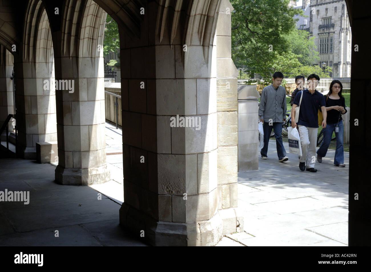 Berkeley Architecture Imágenes De Stock & Berkeley Architecture ...
