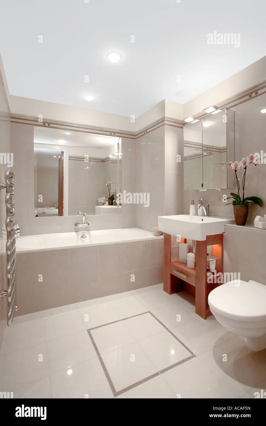 Baño, baño, cuarto de baño interior,wc,abluciones,baño,aseo,lavabo ...