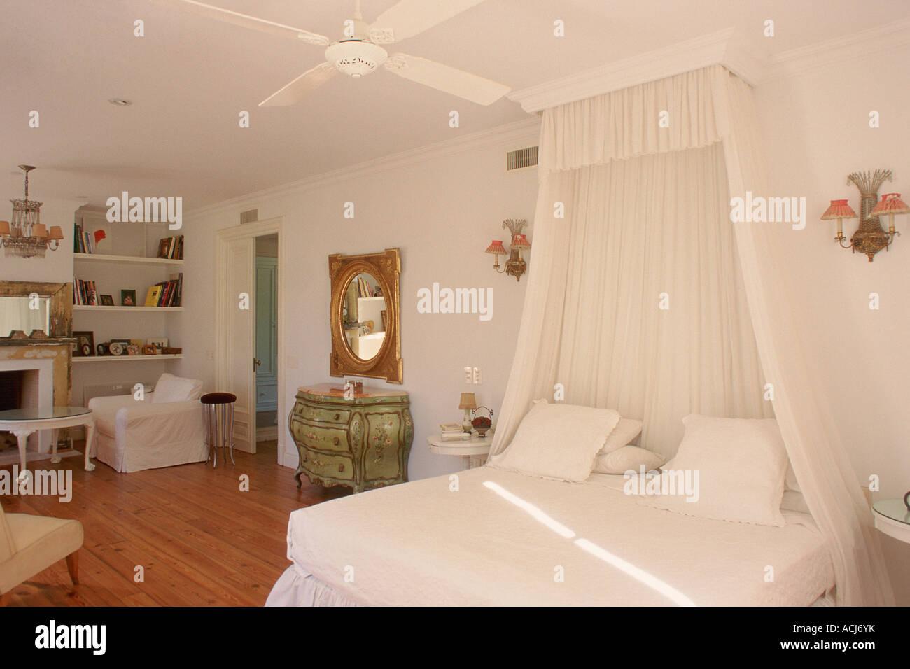 Sillones De Dormitorio Bonito Diseo Silln Amarillo With Sillones  # Muebles Ridodel