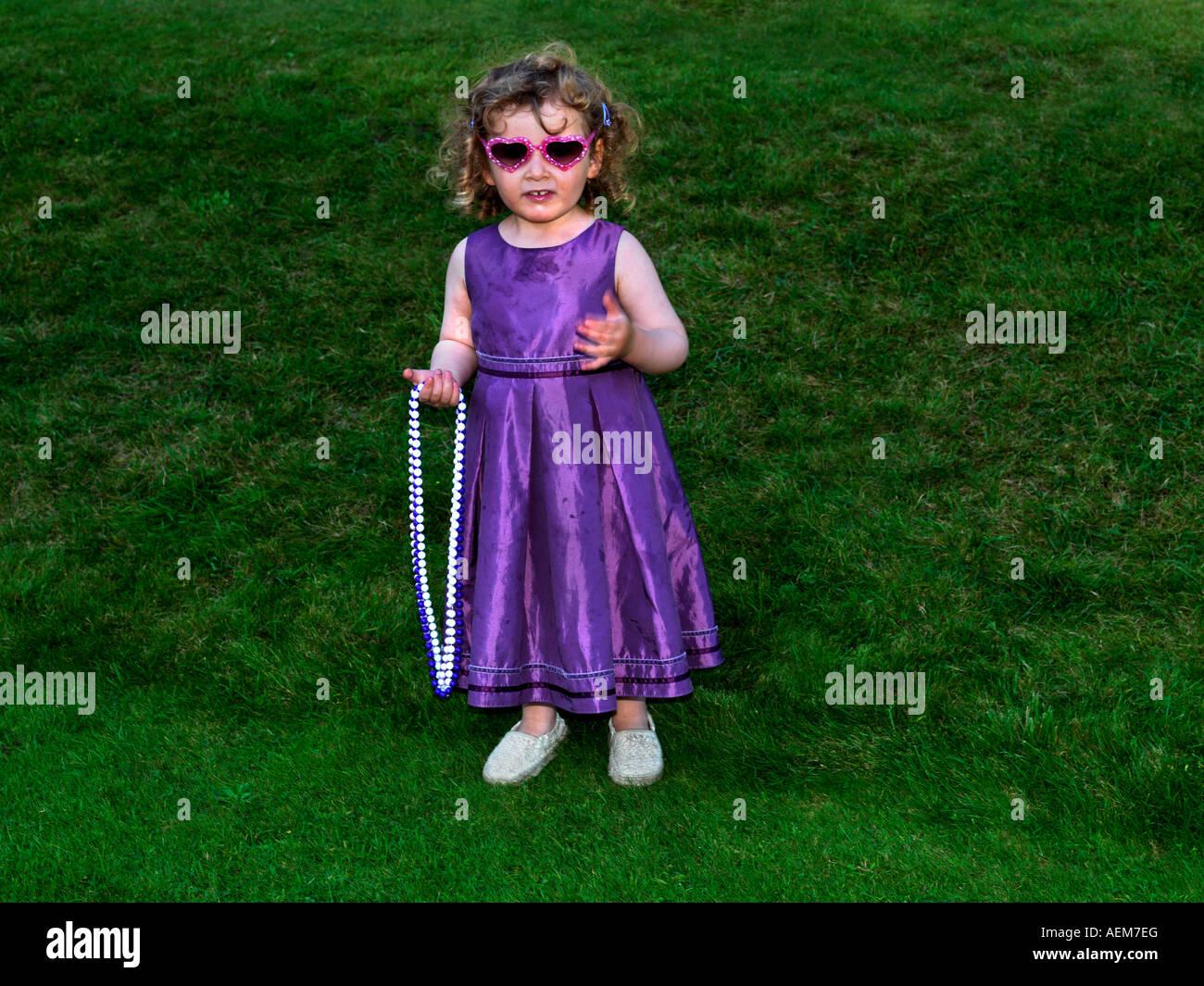 Magnífico Vestidos Para Una Boda En El Jardín Festooning - Ideas de ...