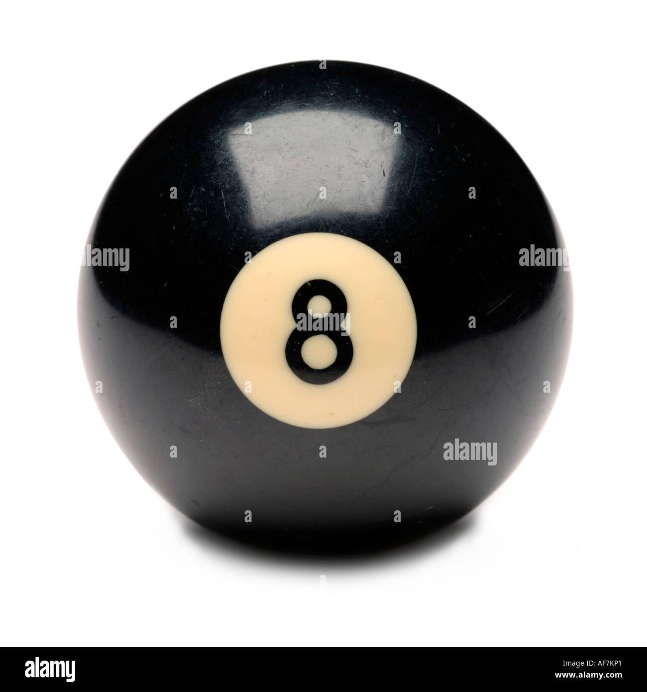ae8d25d4b9b96 Magic 8 Ball Imágenes De Stock   Magic 8 Ball Fotos De Stock - Alamy