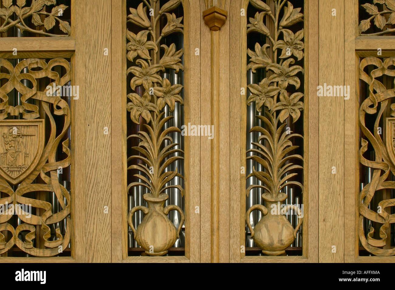 Wooden Carved Panel Imágenes De Stock & Wooden Carved Panel Fotos De ...