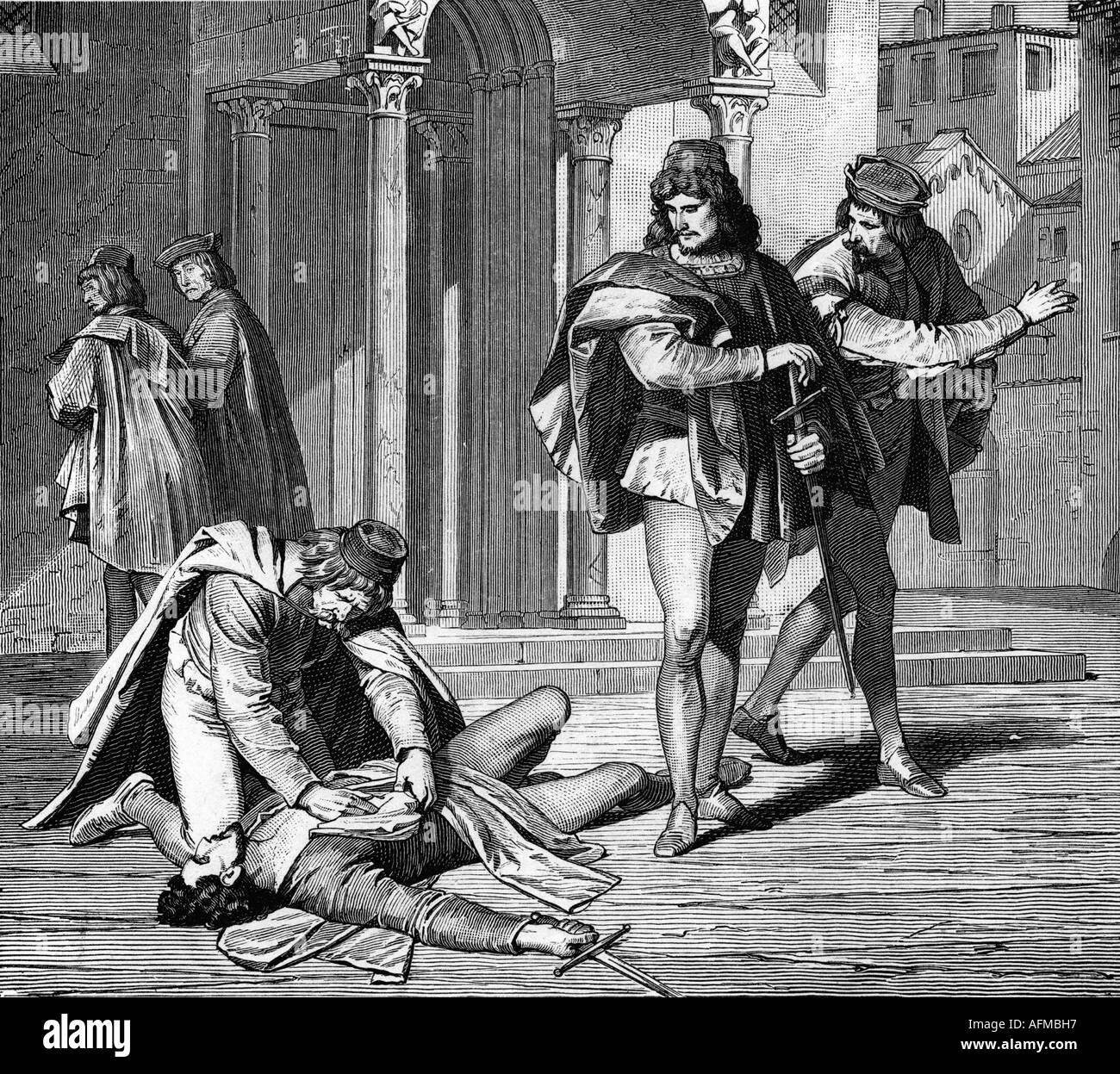 Shakespeare William De 2341564 2341616 Inglés Autor